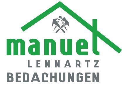 Manuel Lennartz Bedachungen